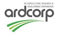 ARDCORP.jpg