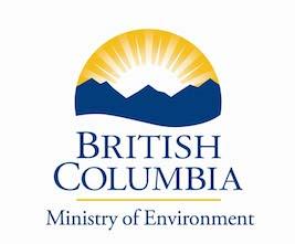 bco-gov-ministry-environment-logo
