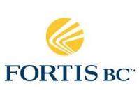 fortisbc-squarelogo