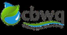 cbwq 1