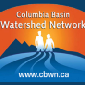 Col Basin Watershed logo