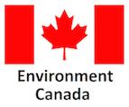 Env-Canada-Logo