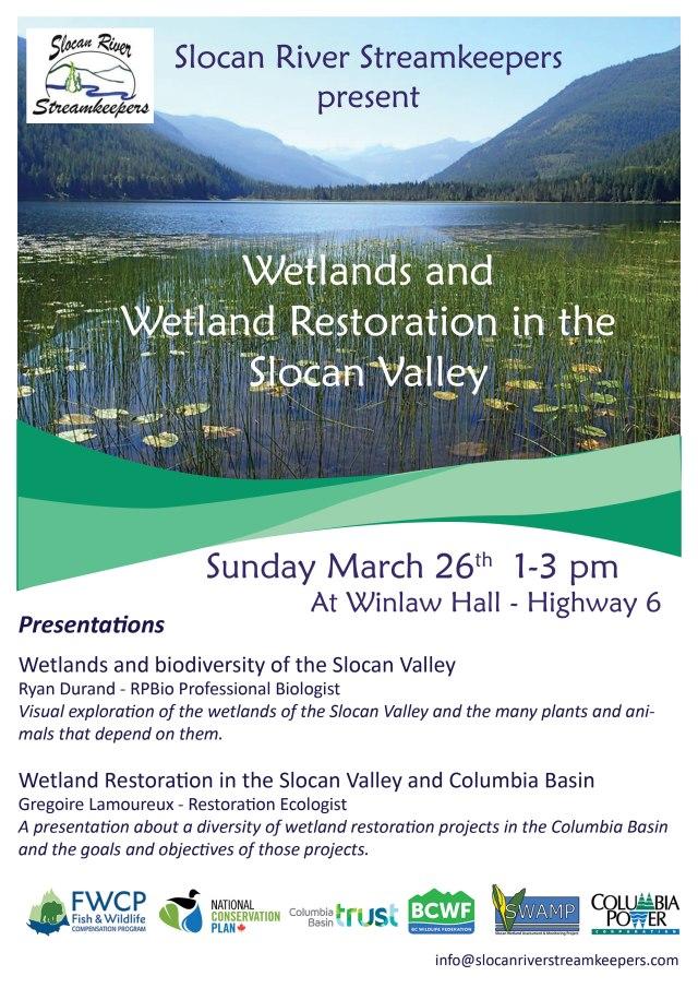 Poster_wetland_v2