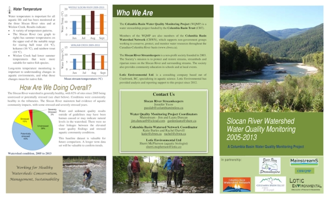 Slocan_Pamphlet_Final_000