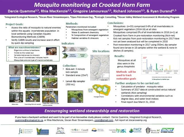 Mosquito_monitoring