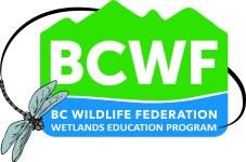 Wetlands 2015 Logo CYMK
